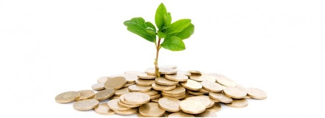 besparen duurzaam