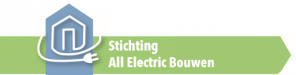 Stichting All Electric Bouwen